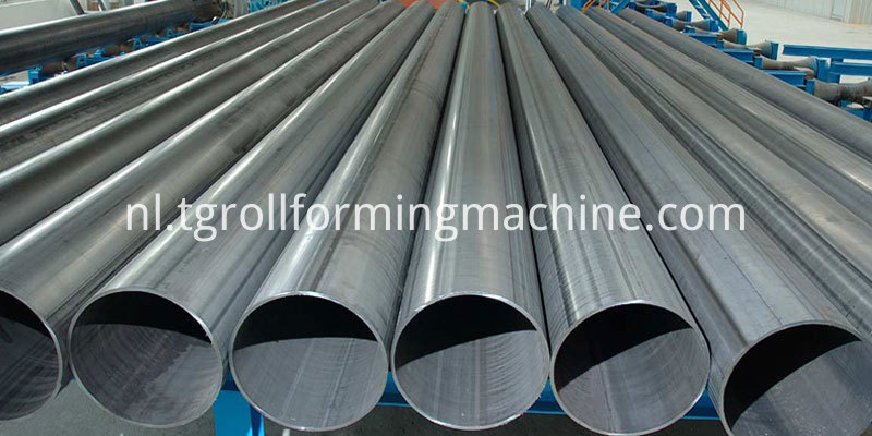 erw-pipes-electric-resistance-welded-pipes-and-tubes-ss-electric-resistance-welded-pipe-l-26586d9625380fda