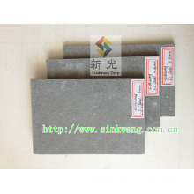 Fiber Cement Sheet, Exterior Wall Panels