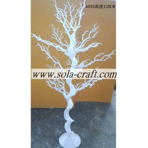 Producent Plastic Wedding Tree 120CM Avalilable