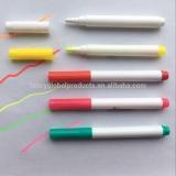 Non -toxic Custom Label Multicolor Chalk Marker Window Liquid Chalk Marker Amazon Chalk Marker