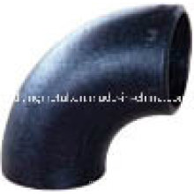 Seamless Carbon Steel 90 Degree Short Returns Elbow Std