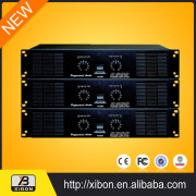 1500watt KTV Amplifier E-500