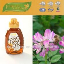 pure natural milk vetch honey for sale