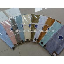 Низкая цена Гвинея парчи ткань Базен Риш для кафтан одежда оптом Фабрика