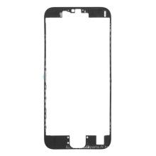 Pièces détachées de téléphone cellulaire pour cadre LCD 6 pouces, cadre tactile 6 s
