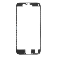 Cell Phone Repair Parts for iPhone 6s LCD Frame, 6s Touch Frame