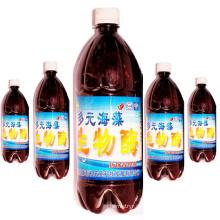Algen-Wasser-Modifizierungsmittel Bio Bio-Agent
