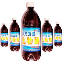 Seaweed Water Modifying Agent Bio Organic Agent