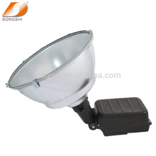 1500W 2000W best factory price HID projector flood light
