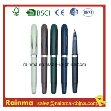 High Quality Gel Ink Pen for Office Supply
