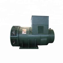 100% cobre ac 750kva stamford 220v bajo rpm alternador de baja velocidad