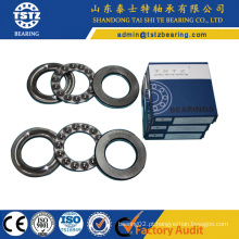 CHINA TOP QUALITY BEARING FACTORY rolamentos axiais de turbocompressor