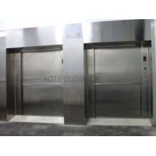 Aote Dumbwaiter elevador / elevador de alimentos / Small Goods elevador