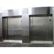 Aote лифт лифта / лифт для продуктов / малый грузовой лифт