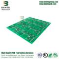Basso costo PCB Immersion Tin 2 Layer PCB FR4 Tg135