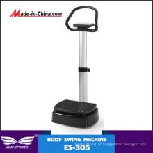 Melhor máquina de placa de vibração ultrafinos para venda