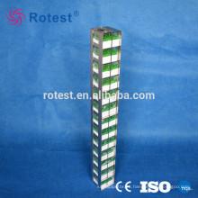 Congelador criogénico de alta calidad / congelador en rack