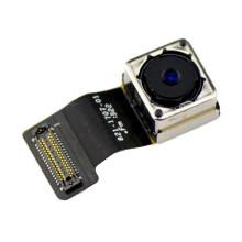 Caméra arrière arrière de 8.0 MP avec câble Flex Flex 8.0 pour iPhone 5c Livraison gratuite
