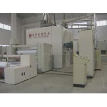 Máquina de secado de pantalla rotativa YYWL