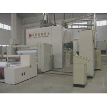 YYWL Rotary-Screen Drying Machine