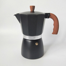 Электрический кофейник Espresso Moka