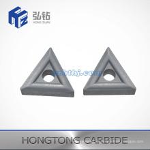 31305 Tungsten Carbide CNC Inserts