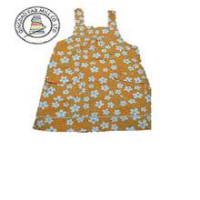 Promotional Kitchen Set Printing Housewife Apron