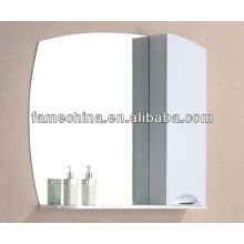 Hot Sale Bathroom corner bath tub
