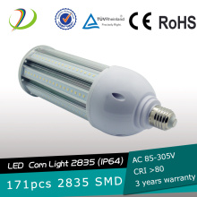 Factory Price 27w-60w led corn light