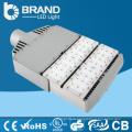 Оптовый новый дизайн теплый белый прохладный белый фарфор поставщик стекловолокно светодиодный уличный фонарь