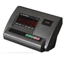 Светодиодный индикатор Con De Peso Xk3190A12e