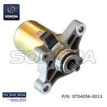 Kymco KXR PEOPLE СНАЙПЕР ЖИЗНЕСПОСОБНОСТЬ TOP BOY Starter Motor (P/N:ST04056-0013) Top Quality