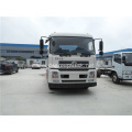 New Dongfeng 4X2 Wrecker High Quality Low Price