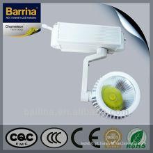 Convecçao Design 30W COB faixa LED com luz