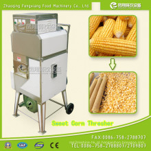 Máquina De Trituração De Milho Doce, Máquina De Corte De Milho Doce Mz-268