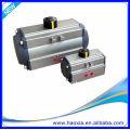 Actuador neumático vendedor caliente AT-32 con alta calidad
