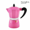 8 Cups Stainless Steel Filter Drip Coffee Machine Espresso Maker
