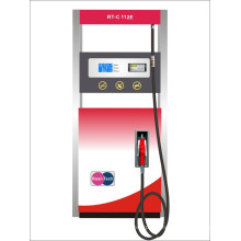 Fuel Dispenser Series (RT-C 112A)