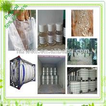 Pine Oil 50/65/85
