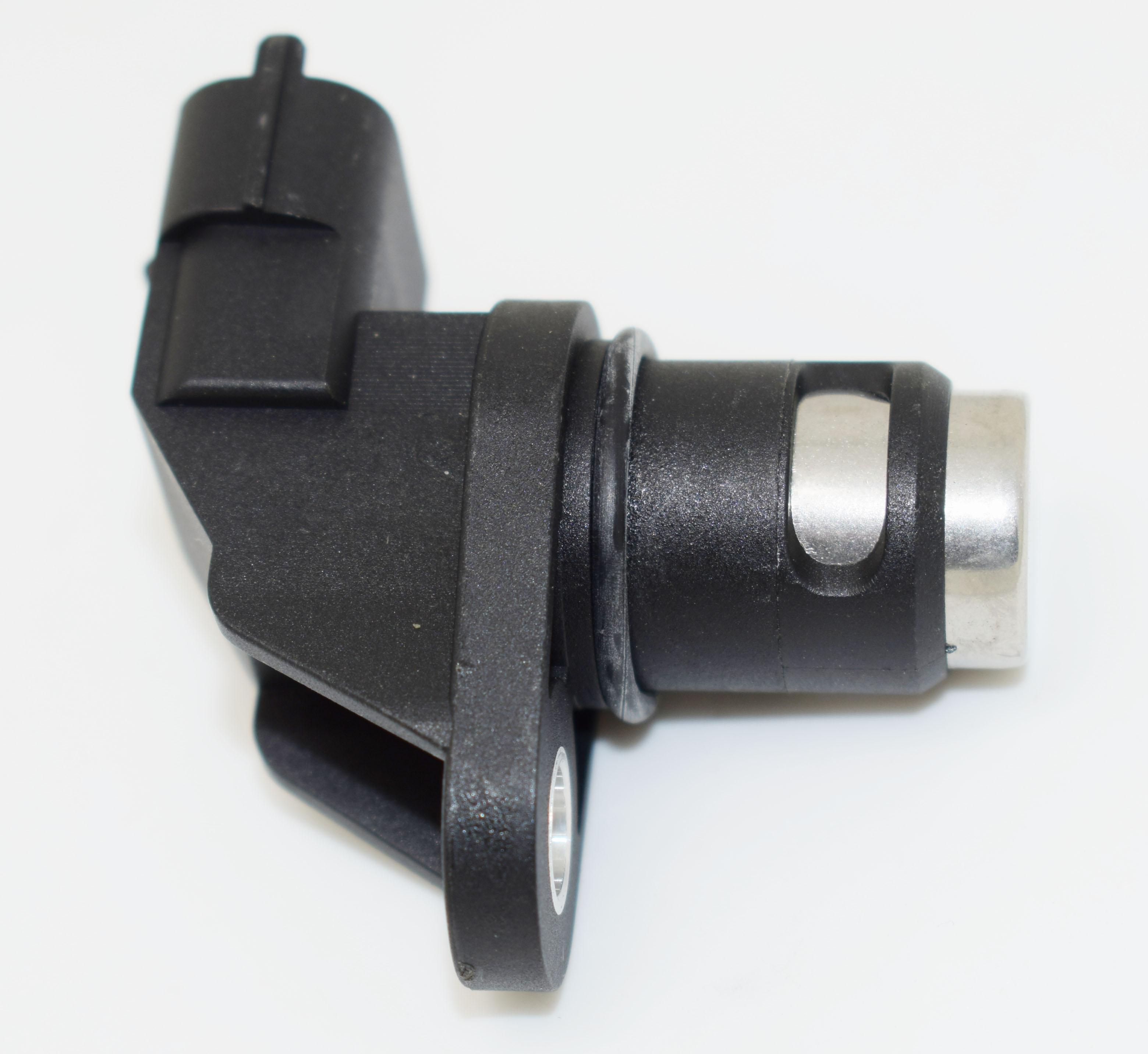 Camshaft Position Sensor 2134482 For MERCEDES-BENZ China
