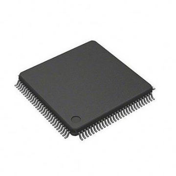 CMWQ3-- LQFP176 32-bit microcontroller Electronic Component IC Chip STM32F429IGT6