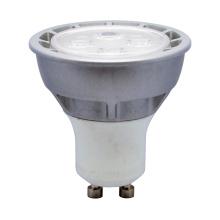 Energía del LED foco GU10 4X1w 2835SMD 4W 300lm AC175 ~ 265V