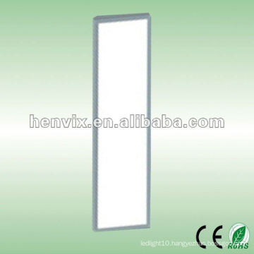 With heat protection system 300*600 36w led panel light