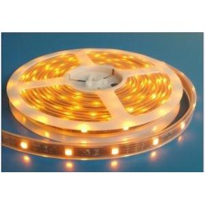 Luz de tira flexible de 2835 SMD LED