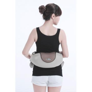 Best-selling Electric Kneading Massage Belt with Heat