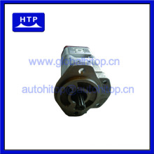 pompe à engrenages hydraulique pour HYUNDAI pièces 31ER-30360