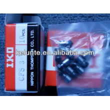 IKO McGill cam followers bearings CFT10