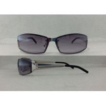 Новые очки для дизайна металла из нержавеющей стали M01157