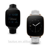 Professional Waterproof u8 smart watch Support 15 different languages wifi smart watch