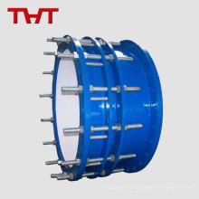 Doppelflansch-Übertragungsverbindung / Demontageverbindungen Vssjafc-10c